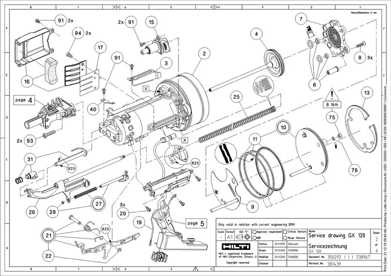 Shovelhead Engine Drawing additionally  also 332977 together with B 07 together with Index. on harley davidson wiring diagram